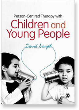 Children and Young People - David Smyth